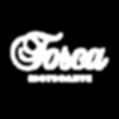 logo tosca bianco_Tavola disegno 1.png