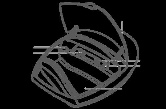 a120 emed tech specs