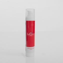 Volumex Seno Cream
