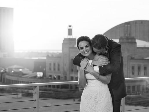 Shannon + Michael | New Jersey Wedding | Atlantic City Wedding | Lehigh Valley Photographer