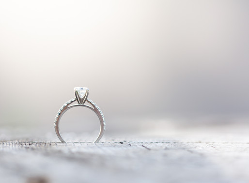 Kevin + Emma | Engagement Shoot | Lehigh Valley Wedding Photographer