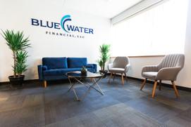 Blue Water (3 of 118).jpg