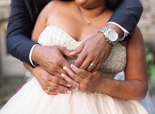 Krystal + Chris | Wedding Day | Lehigh Valley Wedding Photographer | Skytop Lodge