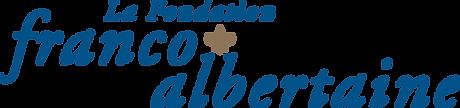 logo Fondation franco-albertaine.png