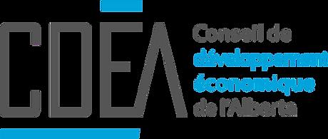 logo_CDEA.png