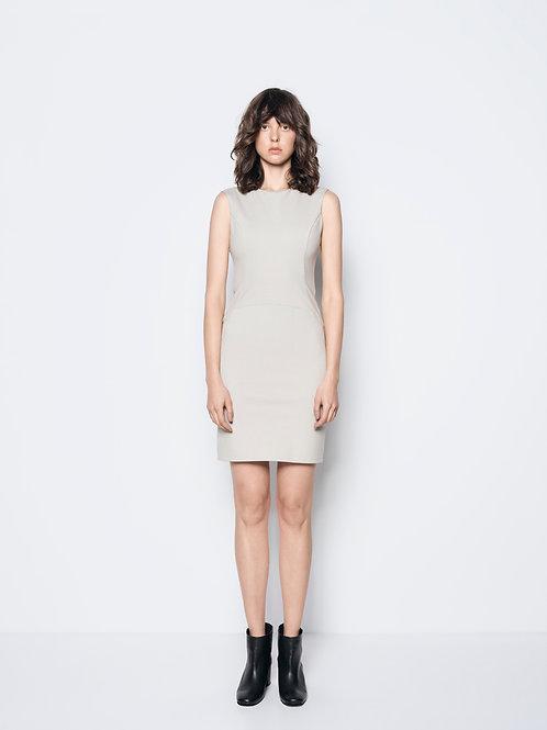 Zero Waste – Dress
