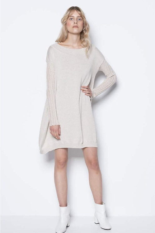 Holliday Knit Dress