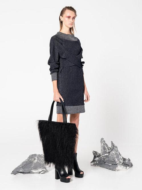 Stardome – Mini Dress
