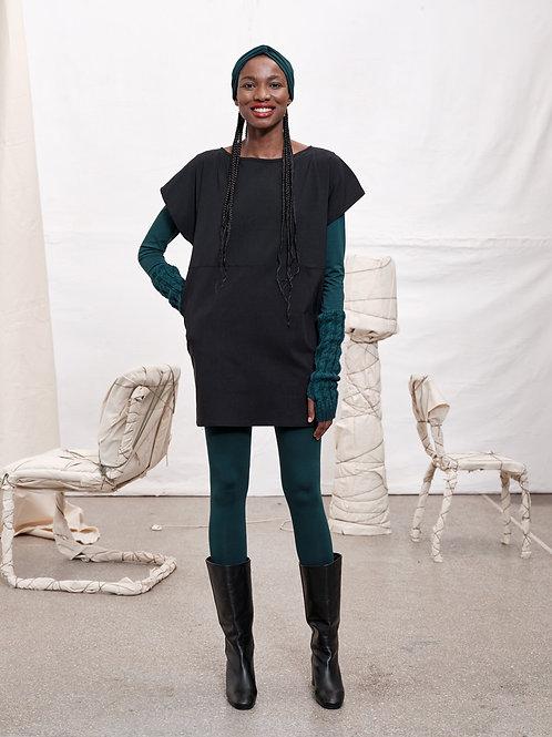 Future Essence – Mini Dress