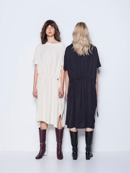Molded Patterns – Tunik Dress