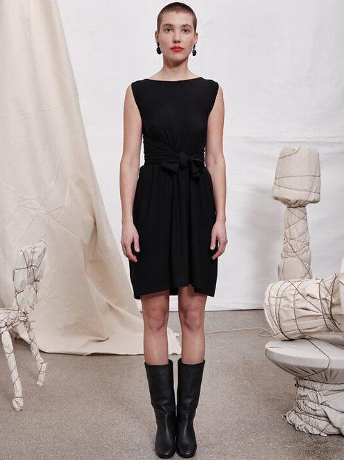 Inner Dialogue – Versatile Dress