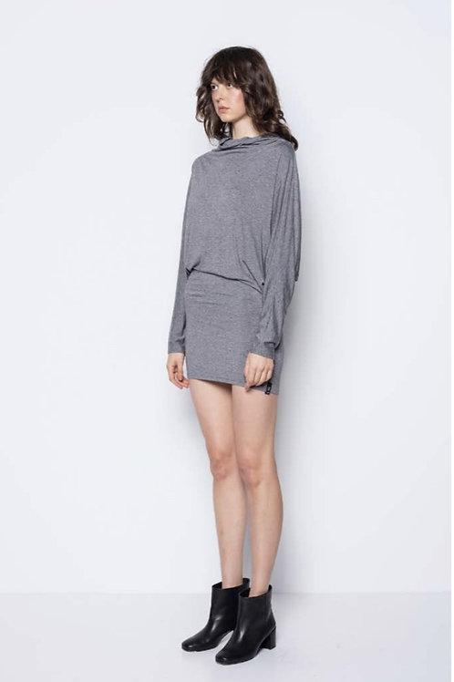 Flowy Dress-Tunic