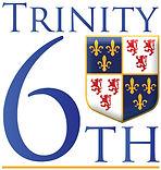 6th form logo.jpg
