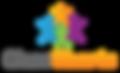 Classcharts-Logo.png