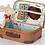 Thumbnail: Cowboy Mouse