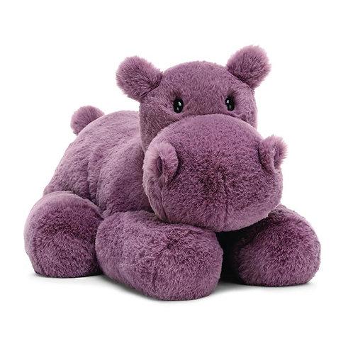 Jellycat | Huggady Hippo
