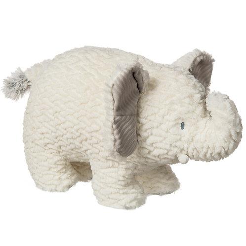 White Elephant Toy