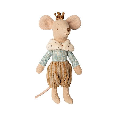 Maileg | Prince Mouse Big Brother