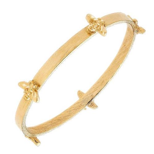 Lady Bee Bracelet