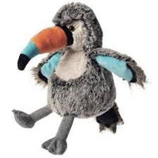 Toucan Toy
