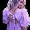 Thumbnail: Alyssa Dress