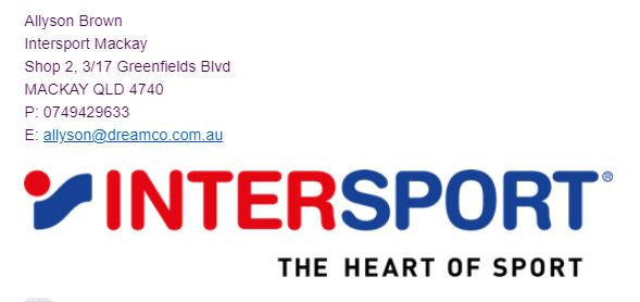 Lace Covers - Intersport.JPG