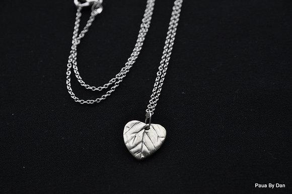Sylvan Heart