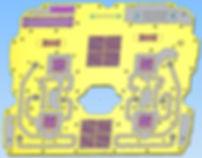 IMD-06_תכן מכני-מעגלים מודפסים