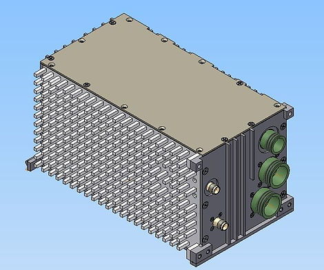 IMD-02_תכנון מכני מתקדם