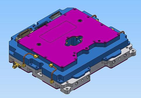 IMD-01_תכנון מכני מתקדם