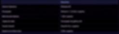 Screenshot 2020-03-14 at 02.56.03.png