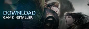 sidebar_banner_download.jpg