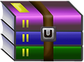 winrar_icon.png