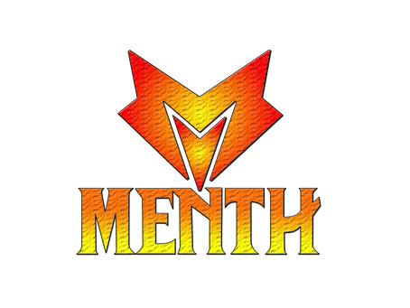 [GRAND OPENING]Server Menth Season 6 Episode 3