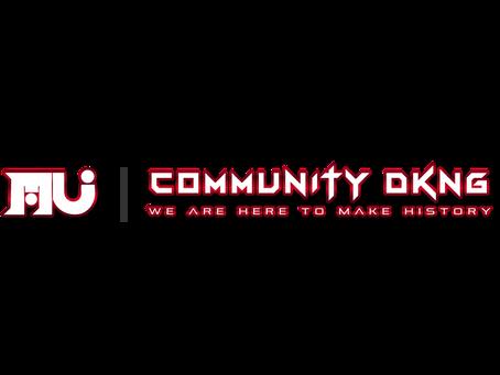 Acerca de la Comunidad