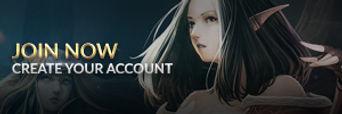 sidebar_banner_join.jpg