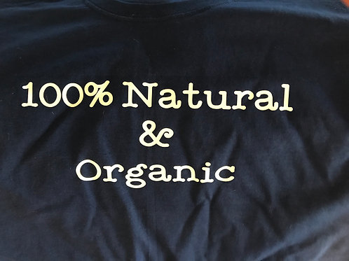 Sale pre-made T-shirts, one of a kind only