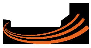 C3F-Logo bit larger White Type.png