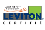 C3F_Leviton_Certifié.png
