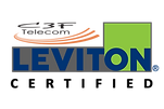 C3F Leviton Certified.png