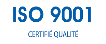 C3F ISO 9001.png