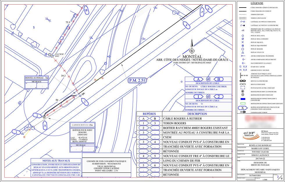 Plan exemple-01.jpg