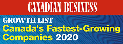 C3F Canadian Business 2020.jpg