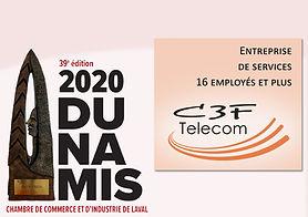 Dunamis 2020 C3F.jpg