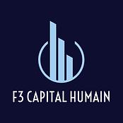F3 Logo - Resized.png
