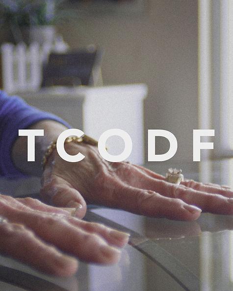 TCODF Website TEST PHOTO-3.jpg