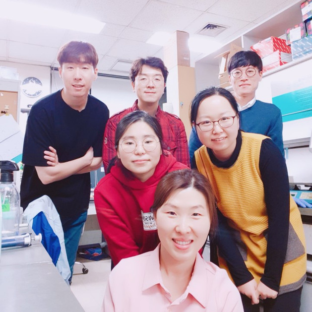 Dr.Cui, farewell night, 2018