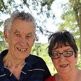 Bill and Carole.jpg