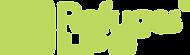 logo_refuges_lpo.png