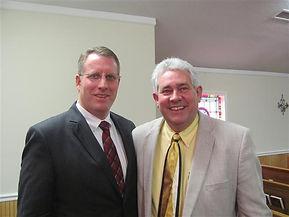 Rev. Ken Stanley.JPG